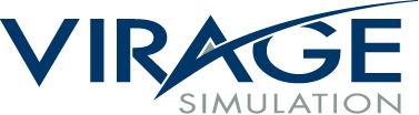 Virage Simulation Driving Simulator Systems (Car Simulator, Truck Simulator)