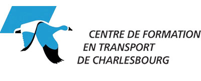 Normand Metivier, Teach, Centre de Formation en Transport de Charlesbourg